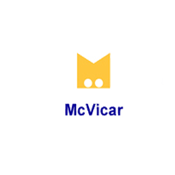 McVicar Industries Customer Service