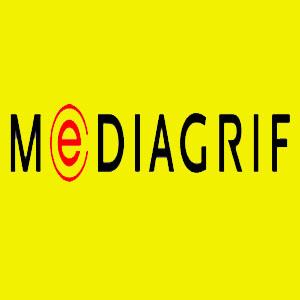 MediagrifInteractive Technologies Customer Service