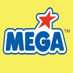 Mega Brands Customer Service Phone Number