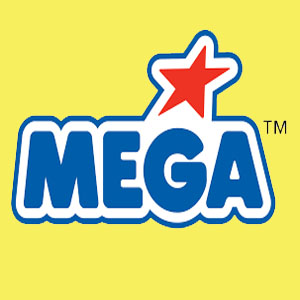 Mega Brands Customer Service