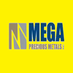 Mega Precious Metals Customer Service