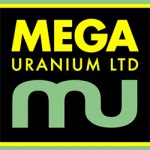 Mega Uranium customer service, headquarter