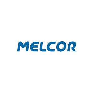 Melcor Developments Customer Service