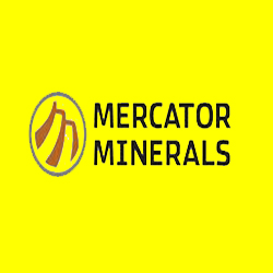 Mercator Minerals Customer Service