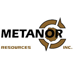 Metanor Resources Customer Service