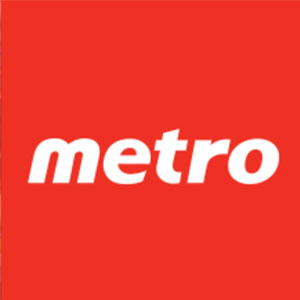 Metro Inc Customer Service