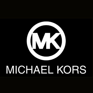 Michael Kors Customer Service