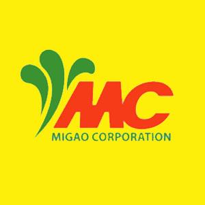 Migao Corp Customer Service