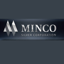 Minco Silver Customer Service