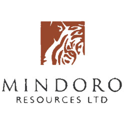 MindoroResources Customer Service