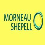 MorneauShepell customer service, headquarter