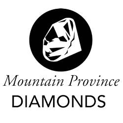 Mountain Province Diamonds Customer Service