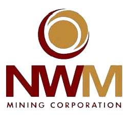 NWM Mining Customer Service