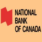 National Bank of Canada customer service, headquarter