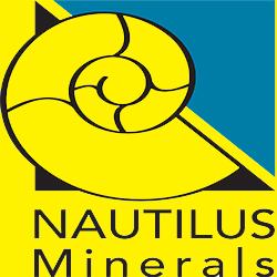 Nautilus Minerals Customer Service