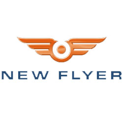 New Flyer Industries Customer Service