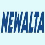 Newalta Corp customer service, headquarter