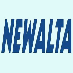 Newalta Corp Customer Service