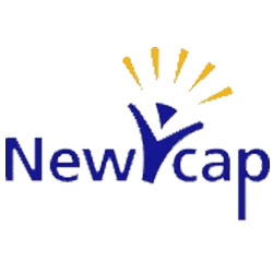 NewfoundlandCapital Corp Customer Service