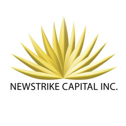 Newstrike Capital Customer Service