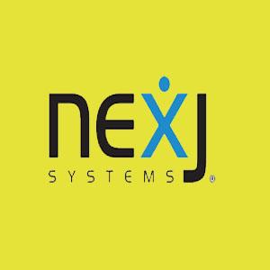 NexJSystems Motion Customer Service