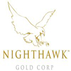 Nighthawk Gold Customer Service