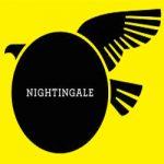 Nightingale customer service, headquarter