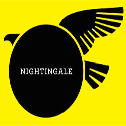 Nightingale Customer Service