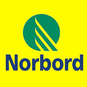 Norbord Inc Customer Service