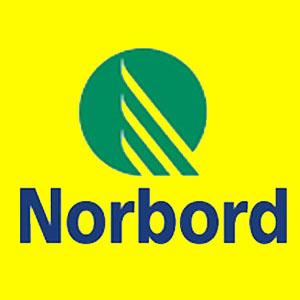 Norbord Inc Customer Service