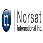 Norsat International customer service, headquarter