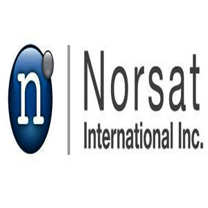 Norsat International Customer Service
