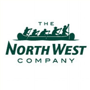 North West Co Customer Service