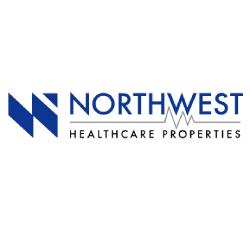 NorthWestInt'lHealthcareProp Customer Service