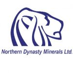 NorthernDynasty Minerals customer service, headquarter