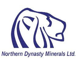 Northern Dynasty Minerals Customer Service