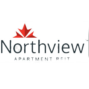 Northern Property REIT Customer Service
