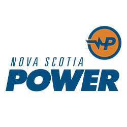 Nova Scotia Power Customer Service