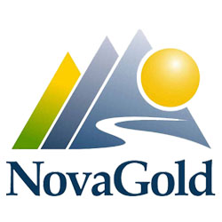 NovaGold Resources Customer Service