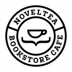 NovelTea Bookstore Cafe customer service, headquarter