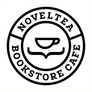 NovelTea Bookstore Cafe Customer Service