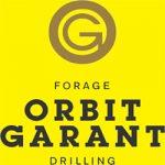 OrbitGarantDrilling customer service, headquarter