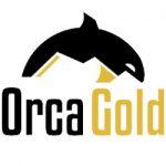 Orca Gold customer service, headquarter