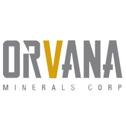 Orvana Minerals Customer Service