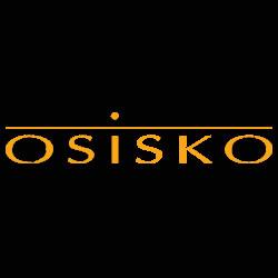 OsiskoMining Customer Service