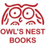 Owl's Nest Bookstore customer service, headquarter