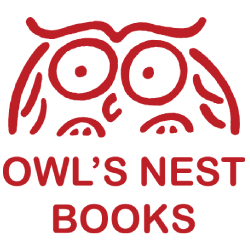 Owl's Nest Bookstore Customer Service