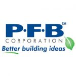 PFB Corporation customer service, headquarter