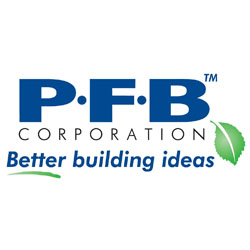 PFB Corporation Customer Service