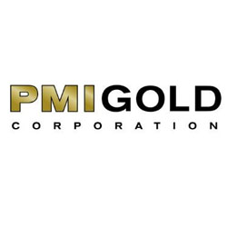 PMI Gold Customer Service